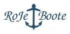 Logo by RoJe Motor-Boote-Center-Allensbach GmbH