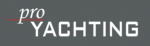 Logo by Proyachting