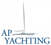 Professionnels AP Yachting GmbH