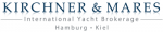 Makelaars Kirchner & Mares Int. Yacht Brokerage