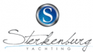 Sterkenburg Yachting