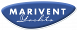 Vendedores Marivent Yachts