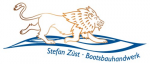 holzboot.ch