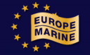 Commerciante Europe Marine GmbH