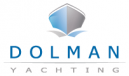 Logo by Dolman Yachting B.V.