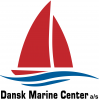 Makelaars Dansk Marine Center A/S