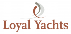 loyal yachts bv