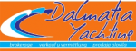 Logo by Dalmatia Yachting d.o.o.