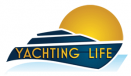 Commerciante Yachting Life srl