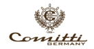 Professionnels Comitti Germany e.K.