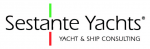 Logo by Sestante Yachts