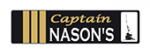 Professionnels Captain Nason's