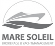 Dealers Mare Soleil Yachthandel GmbH