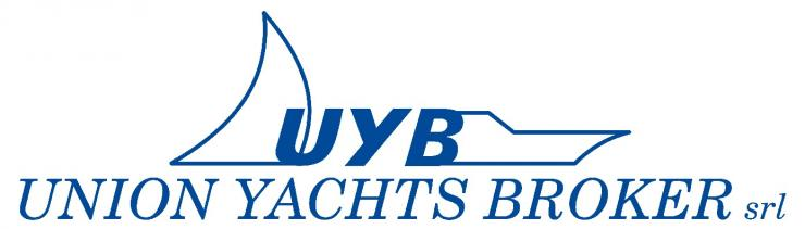 Union Yacht Brokers S.r.l.