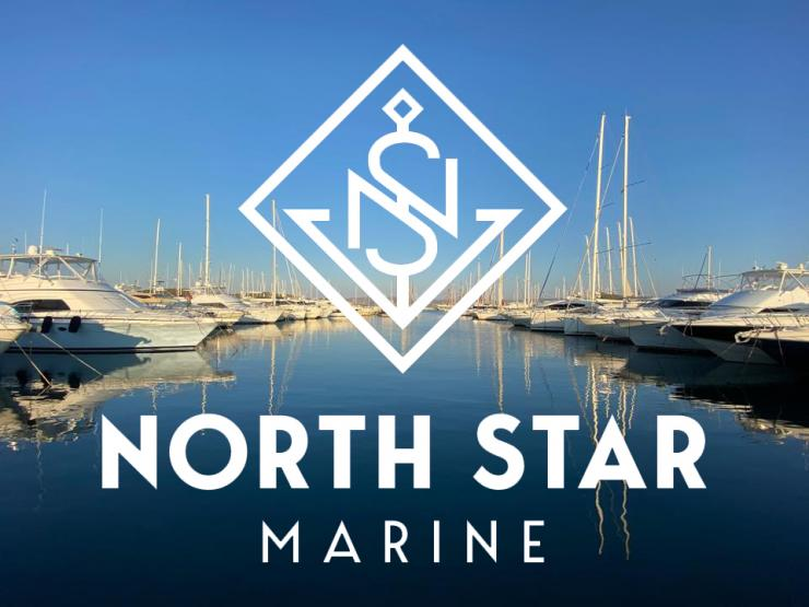 North Star Marine Brokers