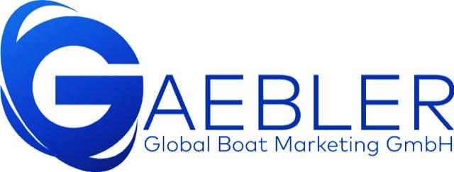 GAEBLER Global Boat Marketing