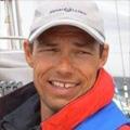 Carsten Kemmling