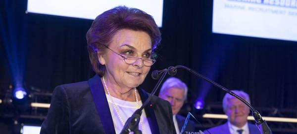 Annette Bénéteau