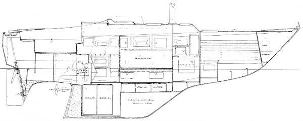 Plan 2 der «312»