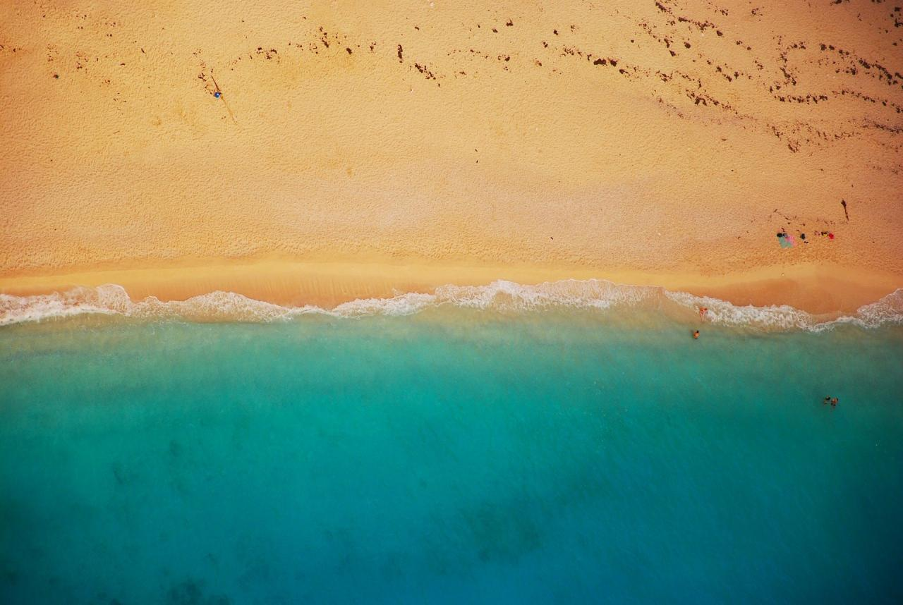 ©Foundry Co auf Pixabay