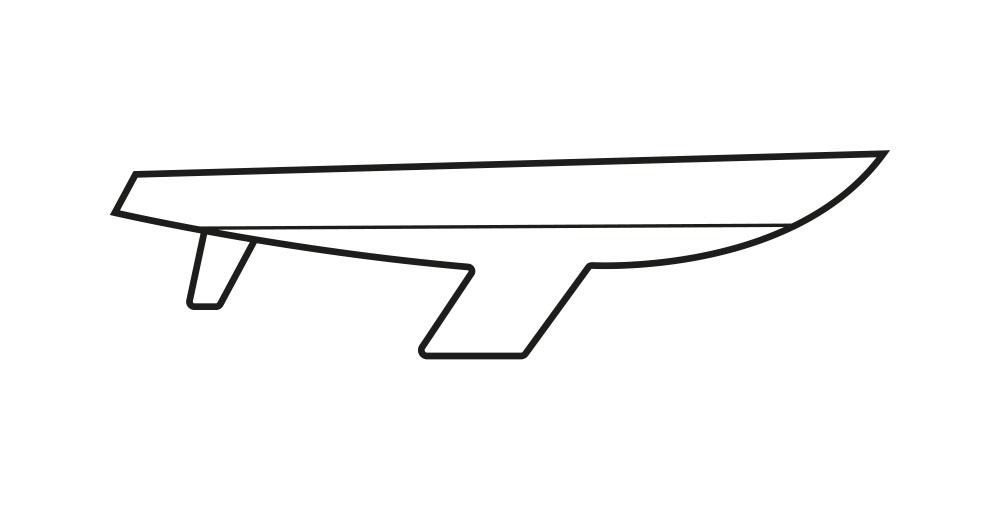 Kurzkiel