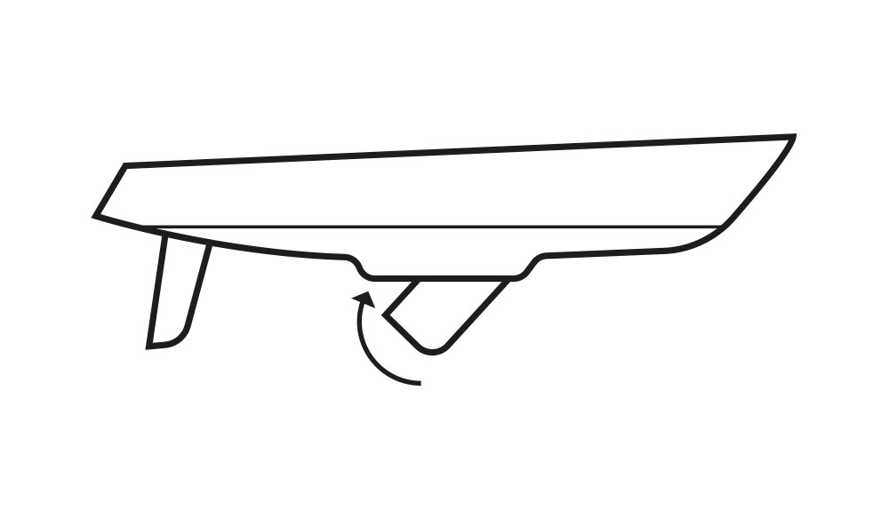 Kielschwert