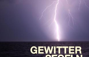 Buchtipp: GewitterSegeln
