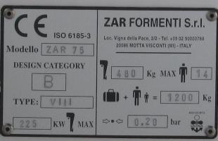 Die CE-Kennzeichnung
