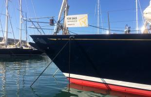 Der Gebrauchtbootmarkt ist überhitzt!