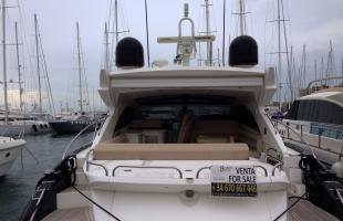 Juristerei beim Gebrauchtboot-Kauf