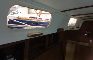 Leckende Fenster ersetzen – Lästige kleine Leckagen