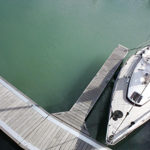 Sieben Tipps für den cleveren Bootskauf