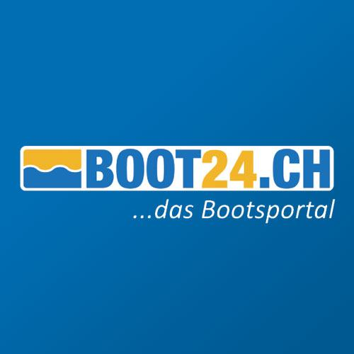 (c) Boot24.ch