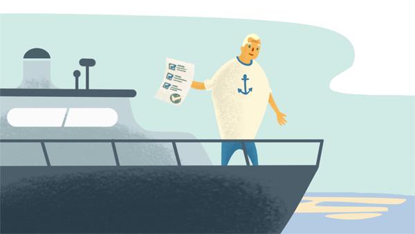 Bootsgutachten
