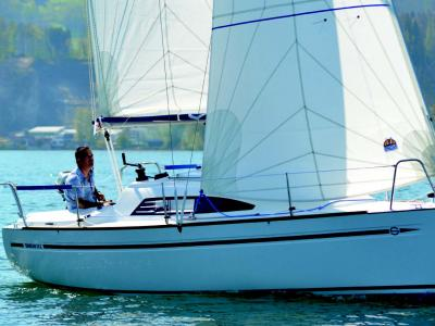 Sunbeam 24.2 Rapport de test