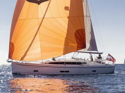 Sunbeam 40.1 Rapport de test