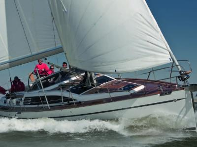 Sunbeam 42.1 Rapport de test