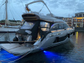 Cranchi E52F Fly !TOP DEAL! (NP 1,5 Mio EUR) Yacht a Motore